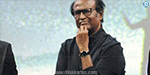 Rajini should not join any party: BJP MP