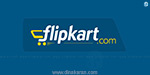 EMI facilitated the introduction of the company's equity plipkart