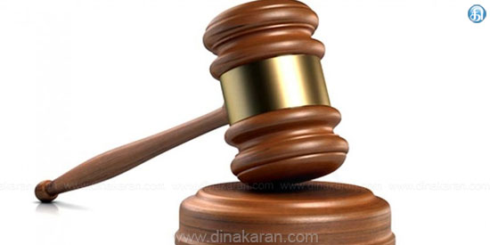 5 year old boy abducted and sentenced to life imprisonment: Sessions Court