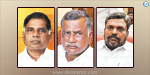 Before the start of the rainy season to revamp the damaged roads: Siddaramaiah