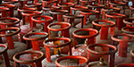 Gas subsidy of Rs 21,000 crore relic