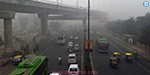 Danger of children with DNA damage due to air pollution