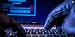 Banking and e-mail information theft:   India ranks fourth in cyber attack