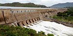 Mettur dam continues to increase water supply: farmers happiness