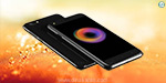 Micromax Canvas 1 smartphone with 4G VoLTE support