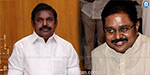 Will Dinakaran team play with Edakkadi?