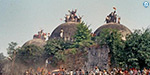 Babri Masjid demolition case Advani and BJP leaders to appear before the 30th