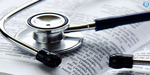 Government medical colleges conduct an entrance examination to the state governments - Indian Medical Association recomend
