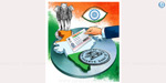 Aadhar cards to double up as debit cards