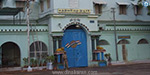 increase in prisoners, Trichy Central Prison Security question