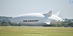 World's Largest Aircraft Completes Successful Test Flight