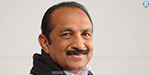 To reduce the GST tax for fireworks: Vaiko request