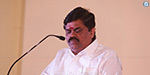 Private companies in the milk can not escape if the court goes: Minister Rajendra Balaji warns