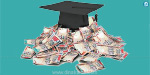 To encourage the study of work: well-paying course