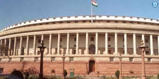 Central Cabinet expansion after the end of the monsoon session