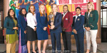ICC Women's World Cup: Today's Kolakala Start: India - England Test of the World
