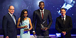 Athlete of the Year Award: Hussein Bolt choosen for 6th time