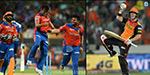 Sun risers - Gujarat clash today: who is entering the final match?