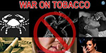 Hookah Bar for Cirrhosis: Highly Anti-Doping Centers