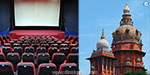Films beyond the court order Additional fee: Approved by the Tamil Nadu Government in the Madras court