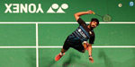 Kidambi Srikanth sails into Australian Open Super Series final