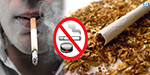 Tobacco celebrated as brown gold ...