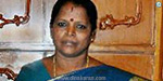 Case filed against sand-casting AIADMK  Do not work for the woman's threat to C