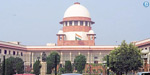 Lokpal Act workable in present form, says apex court