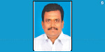 Shock treatment to the villagers by AIADMK MLA
