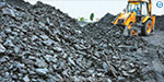 Coal imports of Rs 1 lakh crore