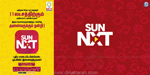 More than 11 lakh downloads in 4 days: thank you Sun NXTcustomers