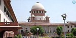 Muthalak case to divorce women in Muslim religion: Supreme Court today ruled