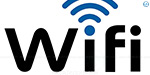 Wifi facility by the year 2018 gram panchayats, and make sure the federal government