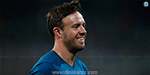 South African players de Villiers,  markel in injury takes long rest
