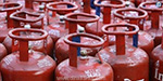 Gas subsidy of Rs 21,000 crore left