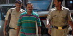 Malegaon blasts case: Srikant Purohit released after 9 years jail