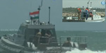 The SAJAG security rehearsal in the Kumari seas is due to the arrival of Prime Minister Rameshwaram tomorrow