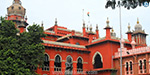 Magistrates prior to arrest and to inform the Chief Justice: High Court filed by the new Regulation