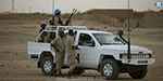 UN in Mali Terrorists attack on Peace Corridor: 9 dead