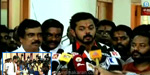 During the match-fixing case, saw him as an extremist - Sreesanth thunder