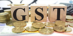 GST will increase India's growth   International Finance
