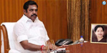 MLAs echo the battlefield: Cabinet today advised