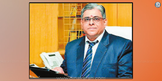 Scam Monitoring: Doctorate to Commissioner