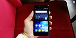 CoolPad Defiant Smartphone with 4G LTE support