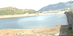 Evergreen flood in Karnataka: Continuation of Mettur Dam water continues