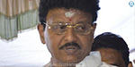 Diwakaran who came to the inquiry to the Income Tax office returned due to lack of officials