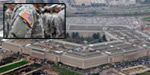 Permits transgender in the US Army from the coming year: Pentagon announcement