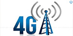 Less than global average 4G speed; India is the 109th place