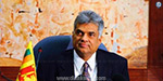 Sri Lankan Prime Minister Ranil Wickremesinghe visits India today