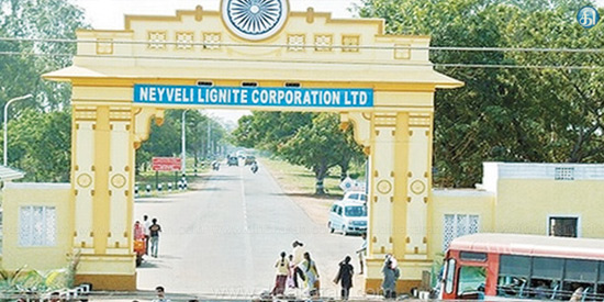 NLC's growth in 2 years